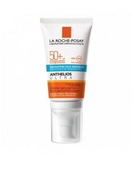 La Roche Posay Anthelios XL Ultra SPF50 Crema Sin Perfume