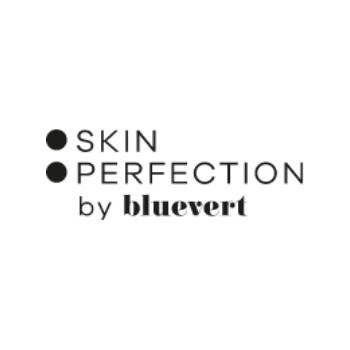 Skin perfection by Bluevert
