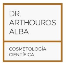 Dr Arthouros Alba
